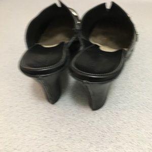 Cole Haan Shoes - Cole Haan Clog
